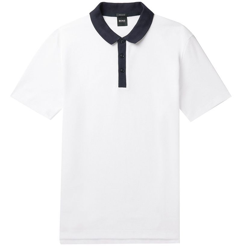 49b5a6d2e 14 Best Polo Shirts For Men 2019 - Spring and Summer Polos to Buy Now