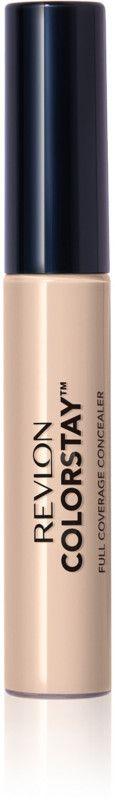 Subtle Spot Treatment ColorStay Concealer Revlon ulta.com $10.99 SHOP IT