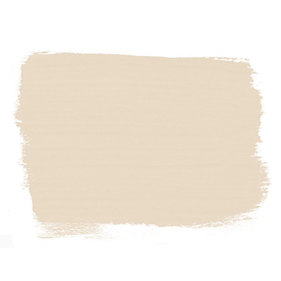 Old Ochre Chalk Paint®