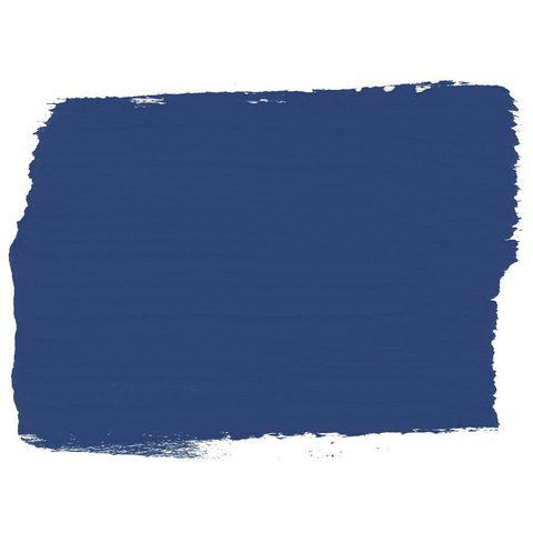 32 Best Chalk Paint Colors For Furniture Chalk Paint Ideas