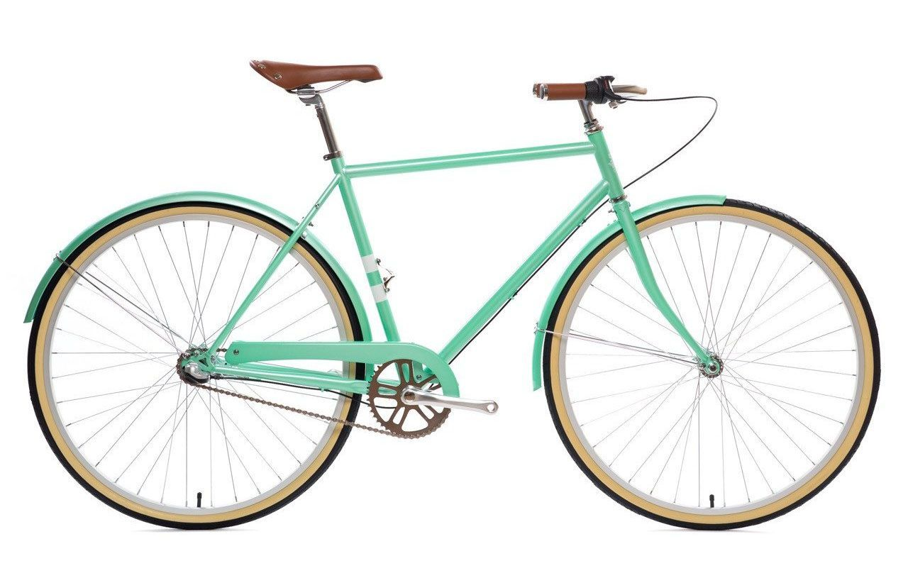 "Bicycle Fender 26/"" Classic Standard Middleweight Fender Set Chrome Bike NEW"