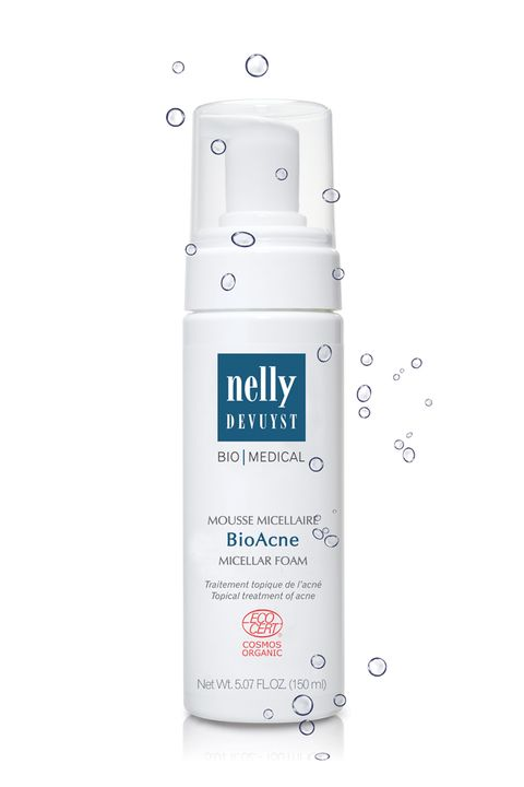 9 Dermatologist-Approved Cleansers That Fight Acne