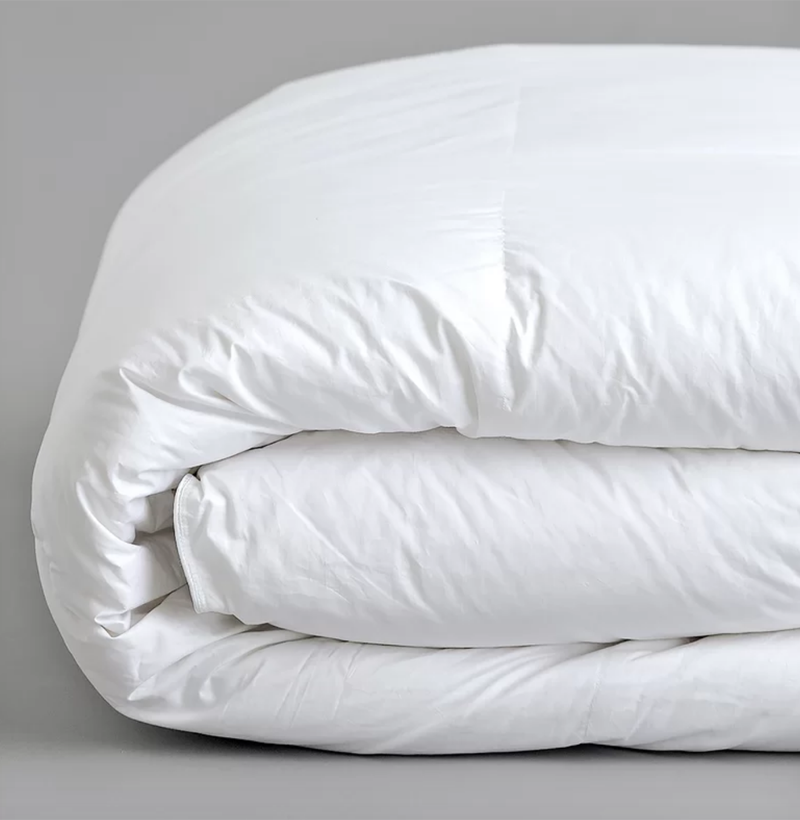 10 Top-Rated Picks from Wayfair's Huge Bedding Sale