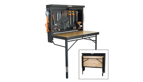 Fine The Best Workbench You Can Buy Online Work Tables Inzonedesignstudio Interior Chair Design Inzonedesignstudiocom