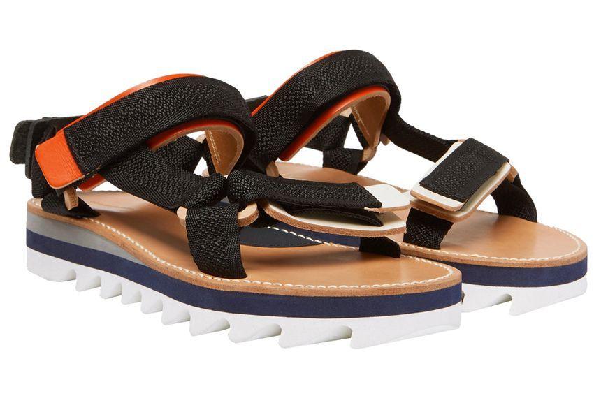 15 Best Sandals for Men 2019 Best Summer Footwear for Men