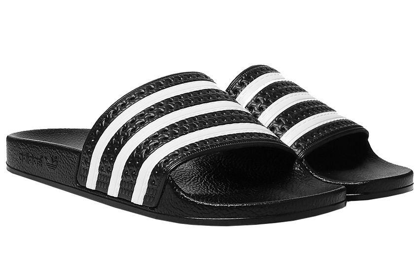 Originals Kziwxuopt Adilette Adidas Slides Adidas Adilette Originals F1JlKcT3