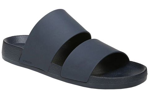 15 Best Sandals For Men 2019 Best Summer Footwear For Men