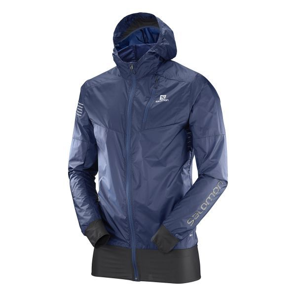 Lightweight Jackets for Running – Packable Rain Jackets 2019