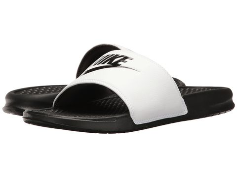 eab14e0a4 15 Best Sandals for Men 2019 - Best Summer Footwear for Men