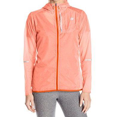 aea1ff318d20e Lightweight Jackets for Running – Packable Rain Jackets 2019