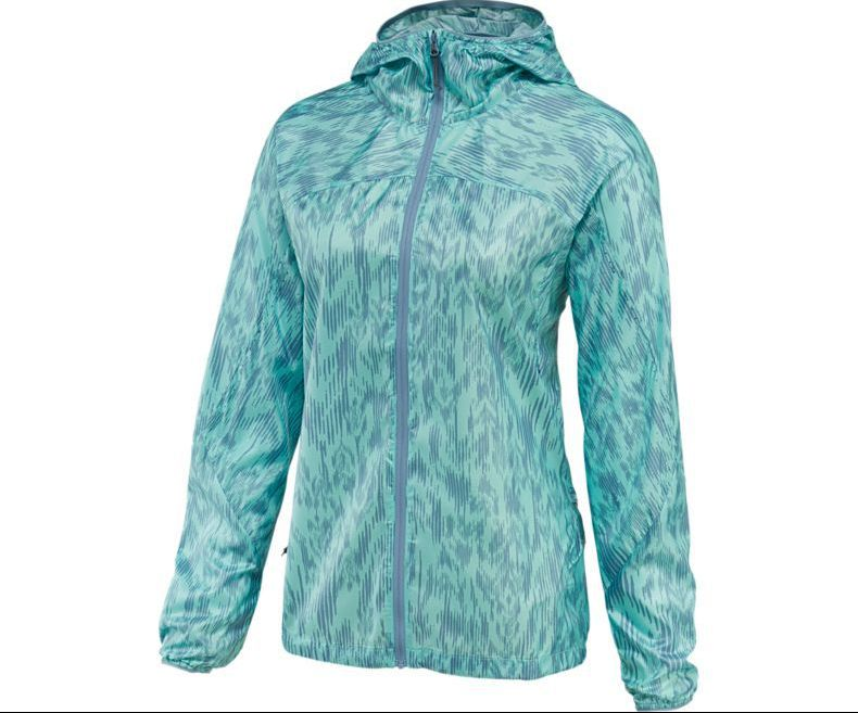 d8806a2d Lightweight Jackets for Running – Packable Rain Jackets 2019