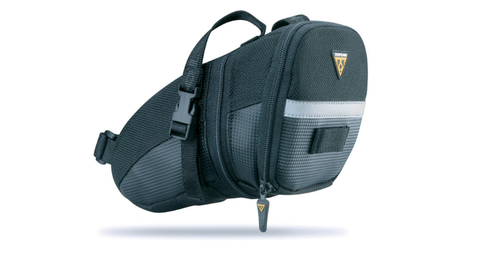 8b4fc3890 The Best Bike Saddle Bags and Packs for Stashing Your Stuff