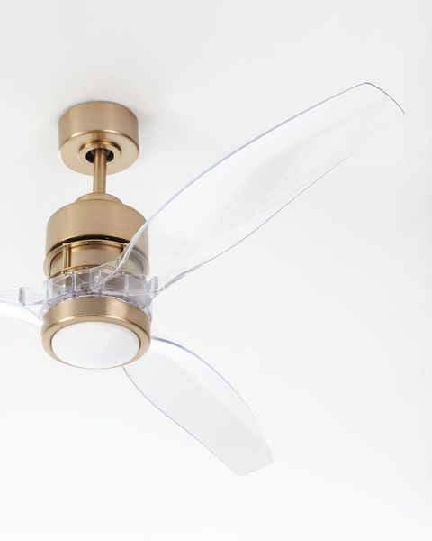 11 Best Modern Ceiling Fans Designer Contemporary