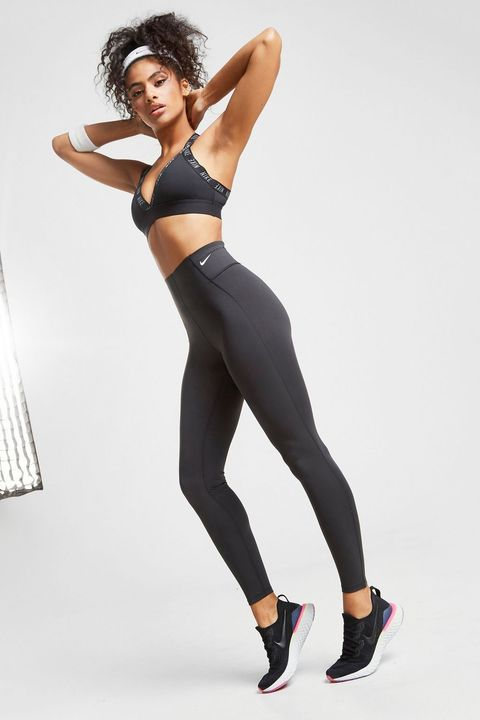 8f7f689d6e0dd 19 Adidas leggings and other best alternatives to shop