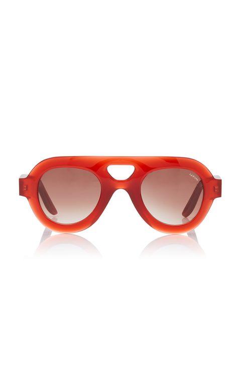 bcb30f165537d 15 Best New Sunglasses Brands of 2018 - Best Designer Sunglasses for ...