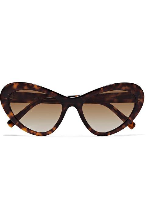 316b6940e5a8f 15 Best New Sunglasses Brands of 2018 - Best Designer Sunglasses for ...