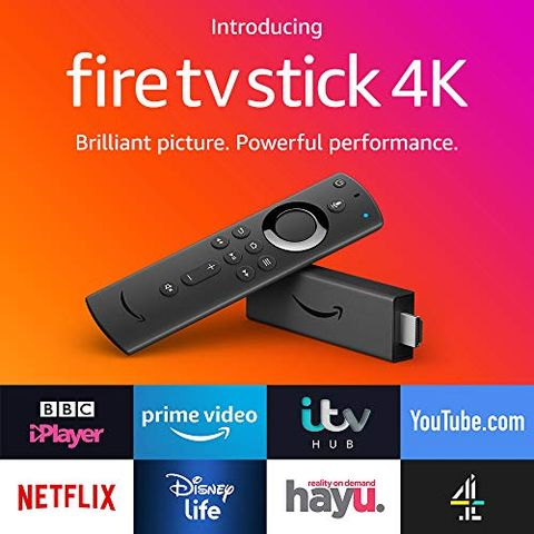 The Best Smart Sticks Is Now Tv Or Amazon Fire Stick Better