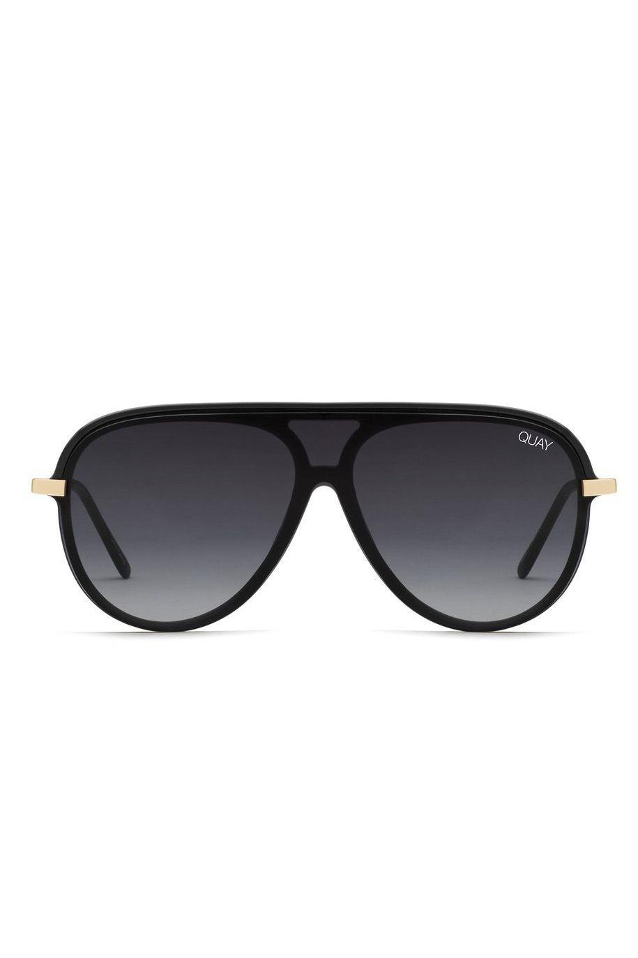 60703f7c946a0 15 Best New Sunglasses Brands of 2018 - Best Designer Sunglasses for Women