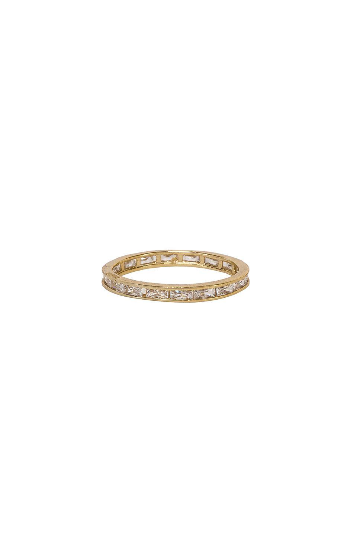 Suzi Ring