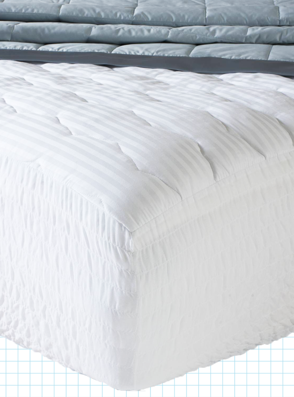 7 Best Waterproof Mattress Protectors