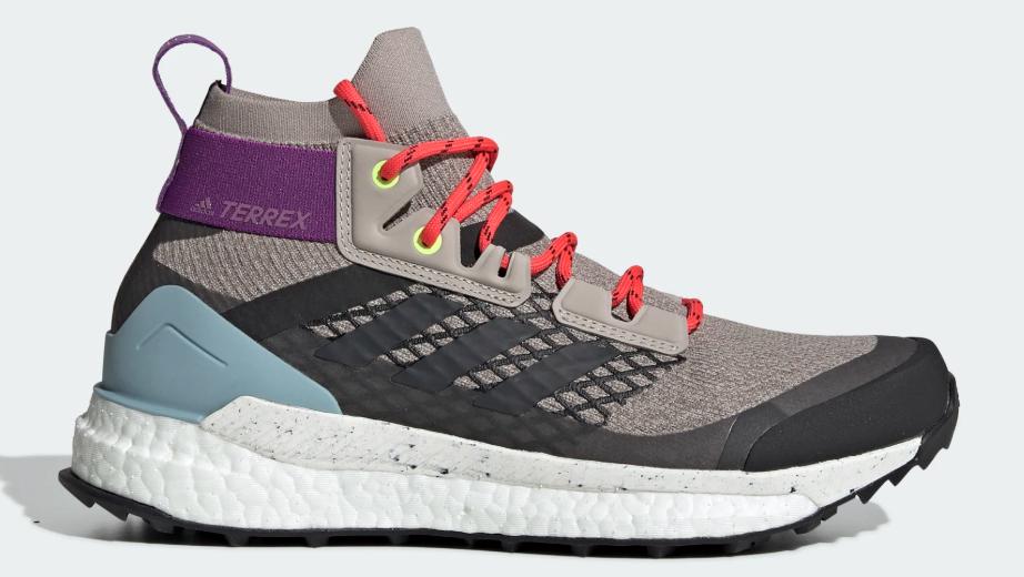 e10965828826f Best Adidas Running Shoes   Adidas Shoe Reviews 2019