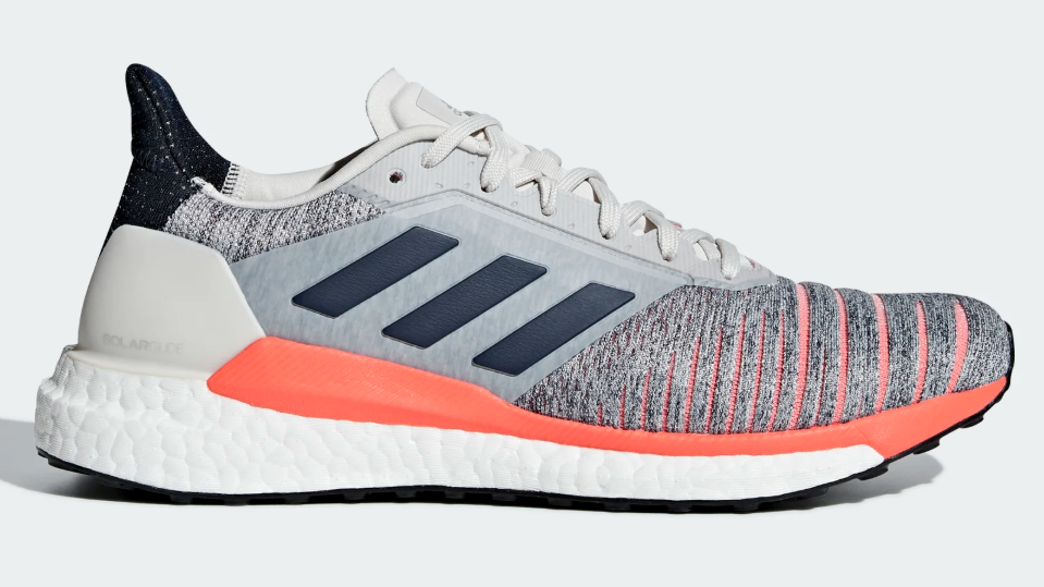 Best Adidas Running Shoes | Adidas Shoe Reviews 2019