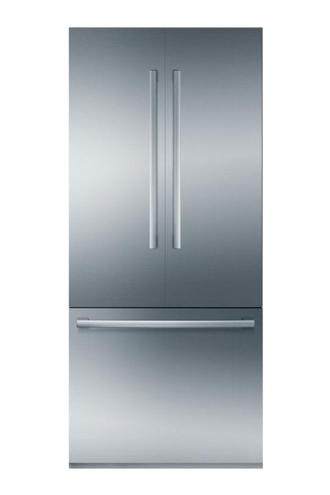 12 Best Built-In Refrigerators 2019 - Built-In Refrigerator ...