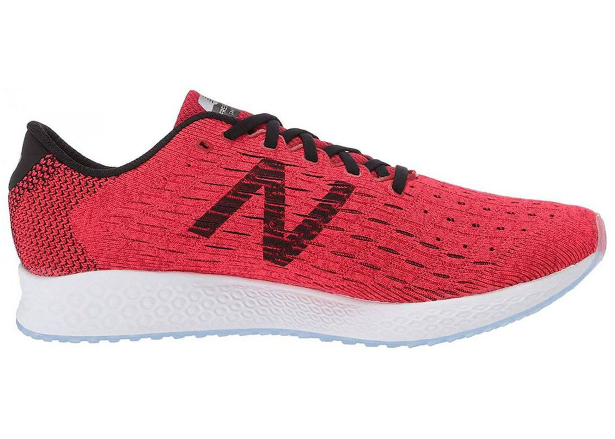 meilleur chaussure running new balance