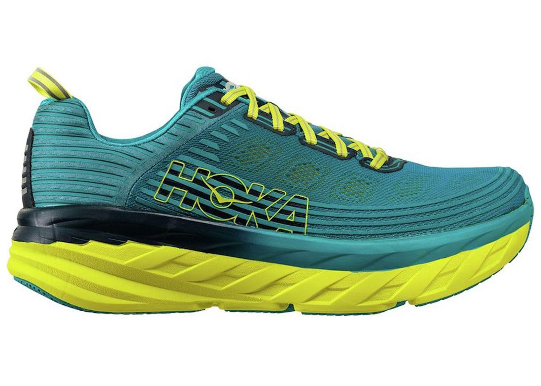 altra-run-meilleure chaussure de running pour hommes 2019-meilleure chaussure de course nike chaussure de sport-i run--hoka-baskets homme-longues distances-excellente chaussure-marathon-runnning-achat best-seller-adidass-nike-sport-légères-Reebok-newblance-guide-lepape