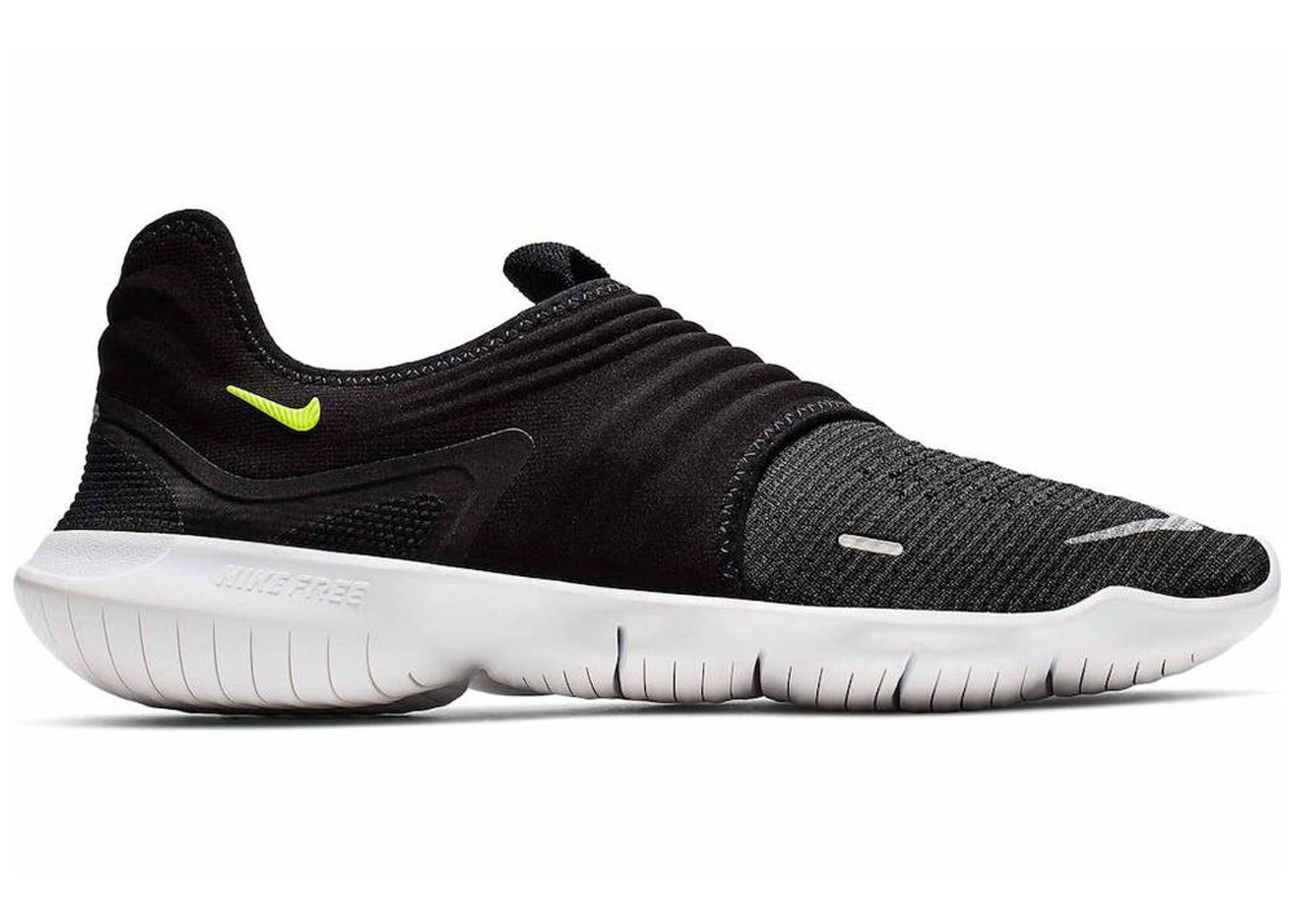10 Best Running Shoes for Men 2019 Men's Running Sneaker