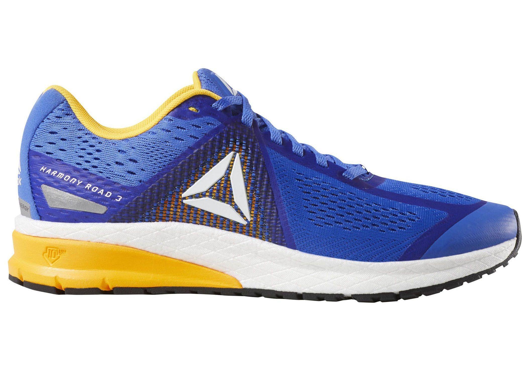New Balance chaussures de course longue distance