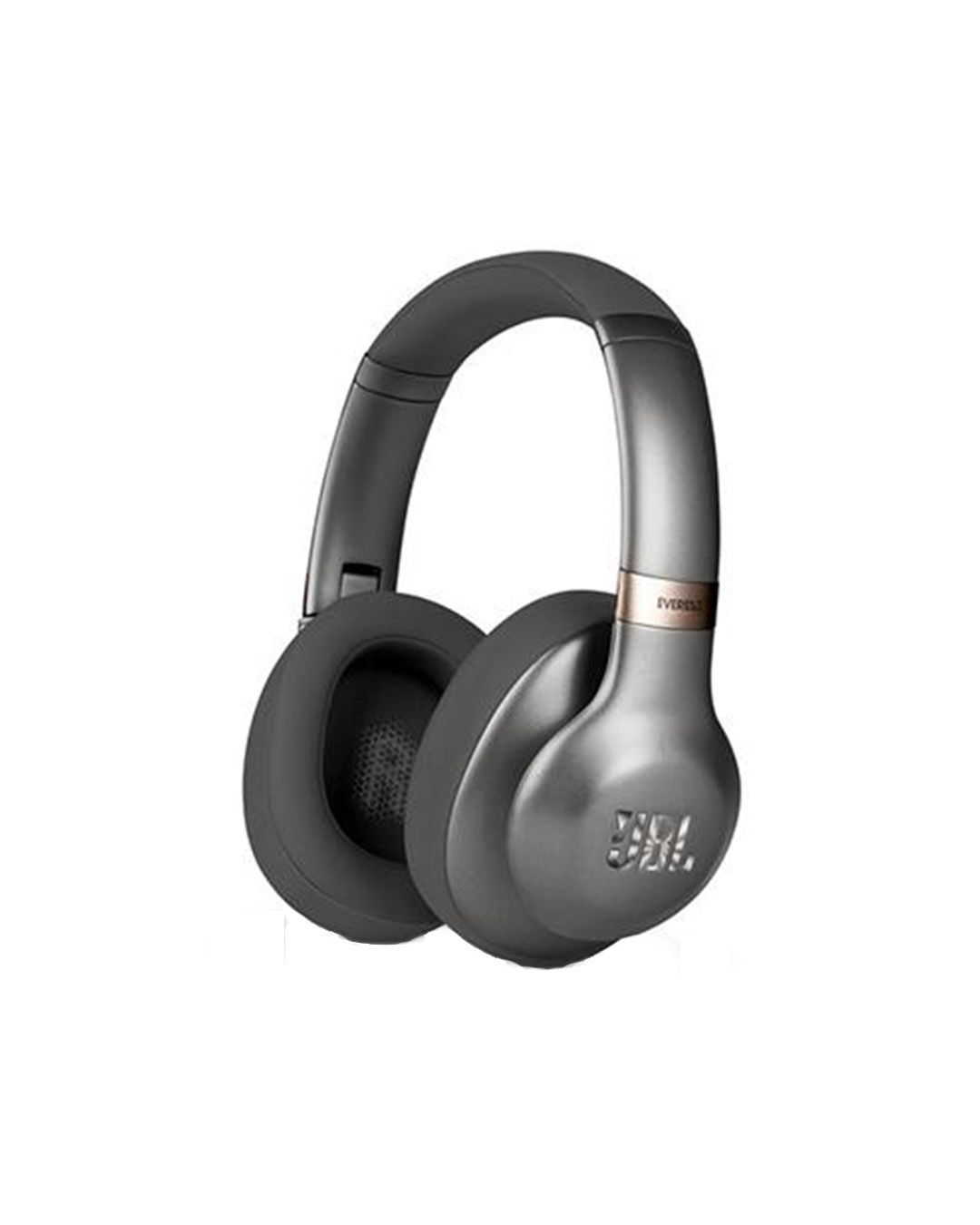JBL EVEREST™ 710 Wireless Over-Ear Headphones