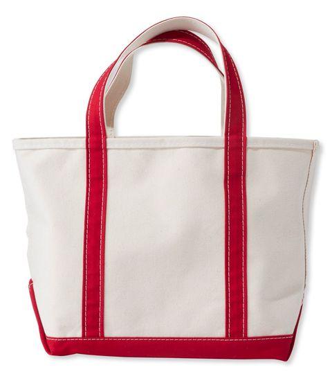 fd51a6a517ed 20 Best Beach Bags for Summer 2019 - Practical, Durable, Waterproof ...