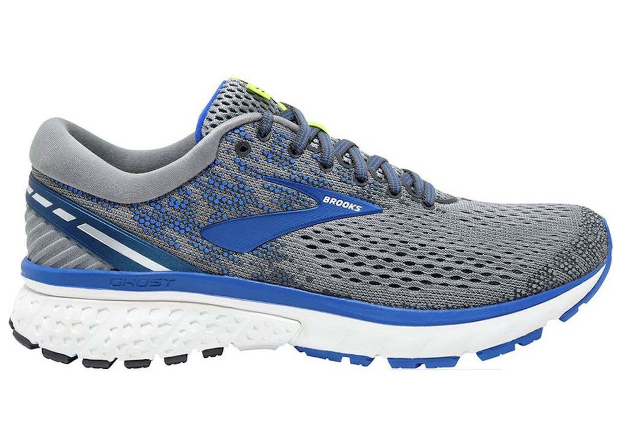 Global Sale Mens Nike Free RN Distance Running Trainers