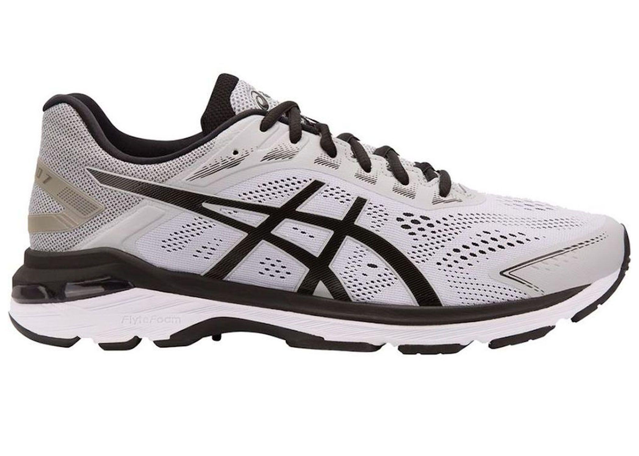 asics-run-meilleure chaussure de running pour hommes 2019-meilleure chaussure de course nike chaussure de sport-i run-baskets homme-longues distances-excellente chaussure-marathon-runnning-achat best-seller-adidass-nike-sport-légères-Reebok-newblance-guide-lepape