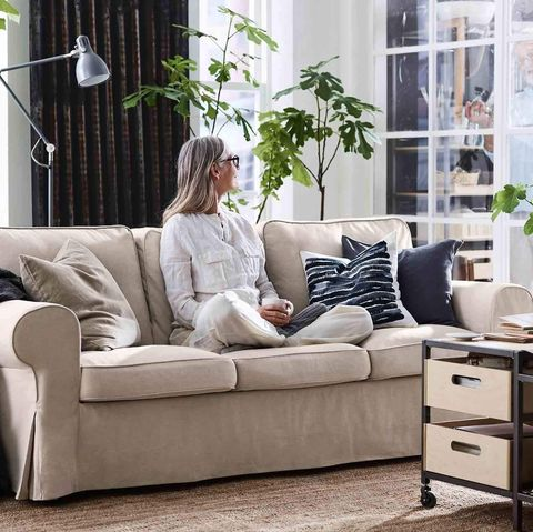 Best Cheap Couches Best Affordable Sofas And Cheap