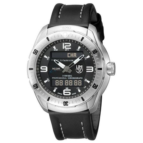 eaab34b90 12 Best Digital Watches for Men - Digital Men s Watches to Buy in 2019