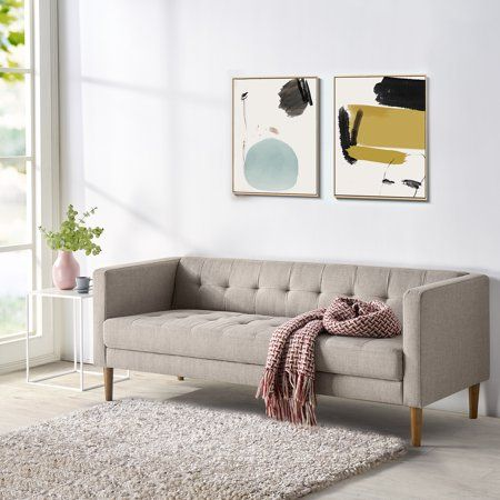 Best Cheap Couches Affordable Sofas And