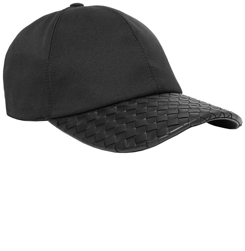 0be1f8e69bb0d 12 Best Men s Hats to Wear For Summer 2019 - What Hats to Wear For Summer