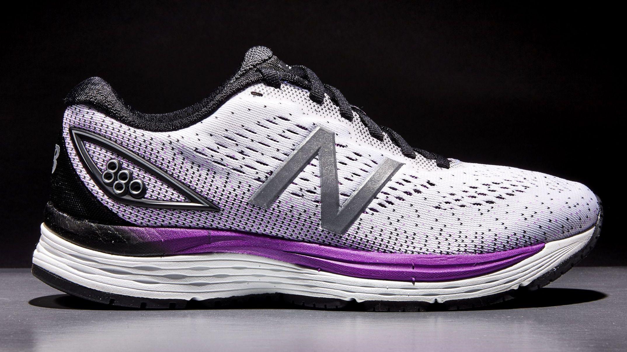 7c067d57cfc95 Best New Balance Running Shoes | New Balance Shoe Reviews 2019
