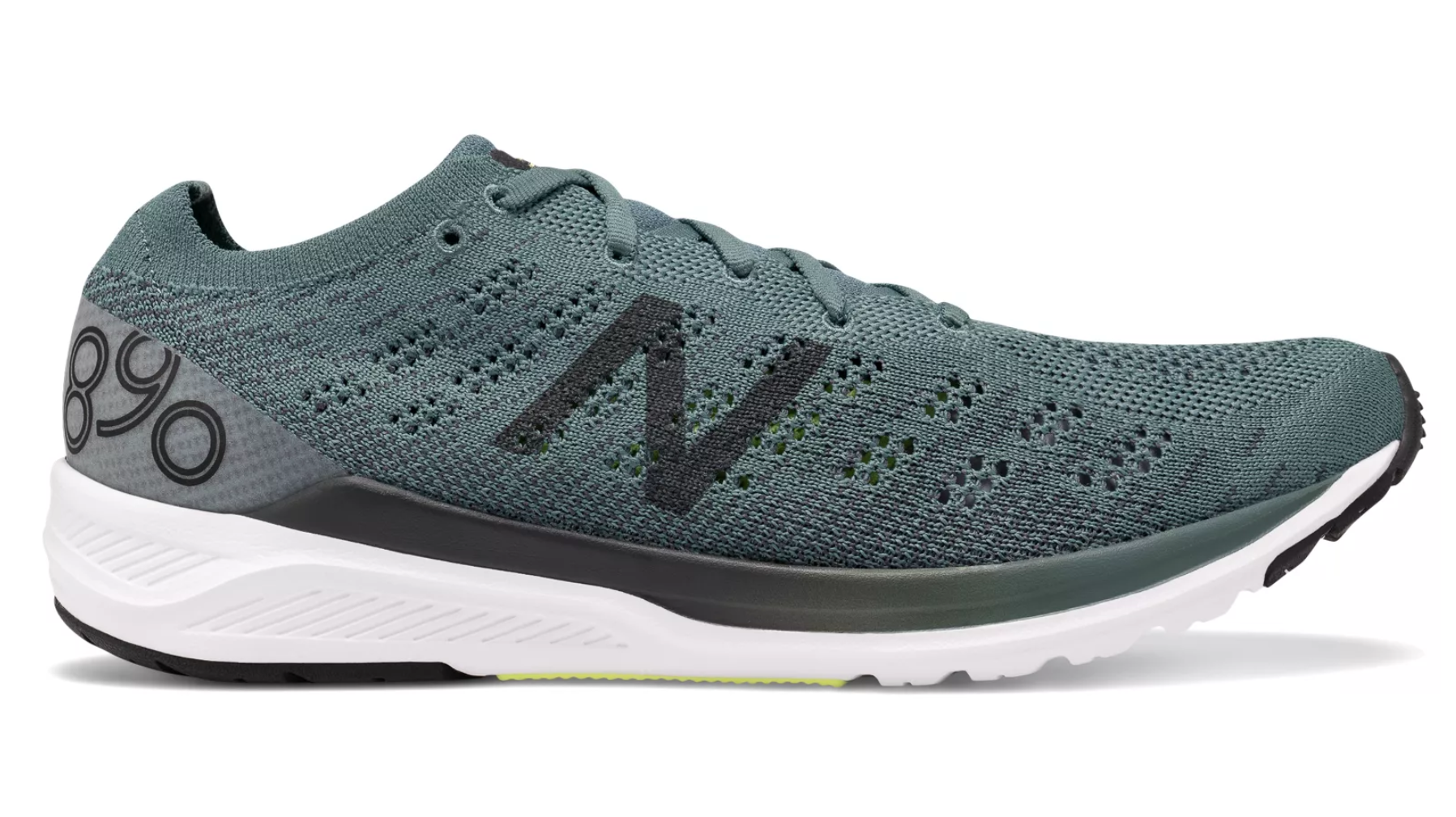 7c067d57cfc95 Best New Balance Running Shoes | New Balance Shoe Reviews 2019