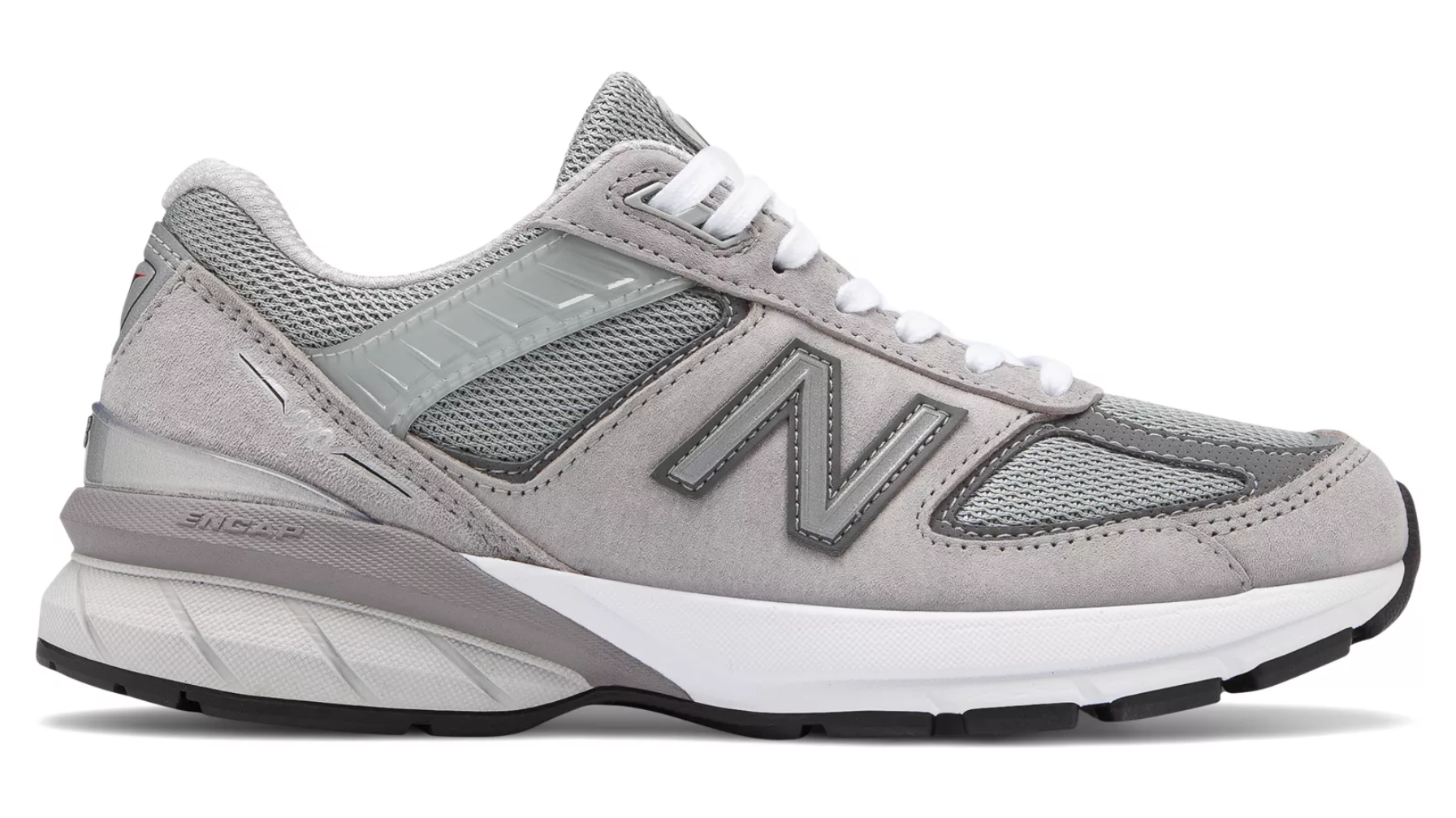 75687c59170 Best New Balance Running Shoes | New Balance Shoe Reviews 2019