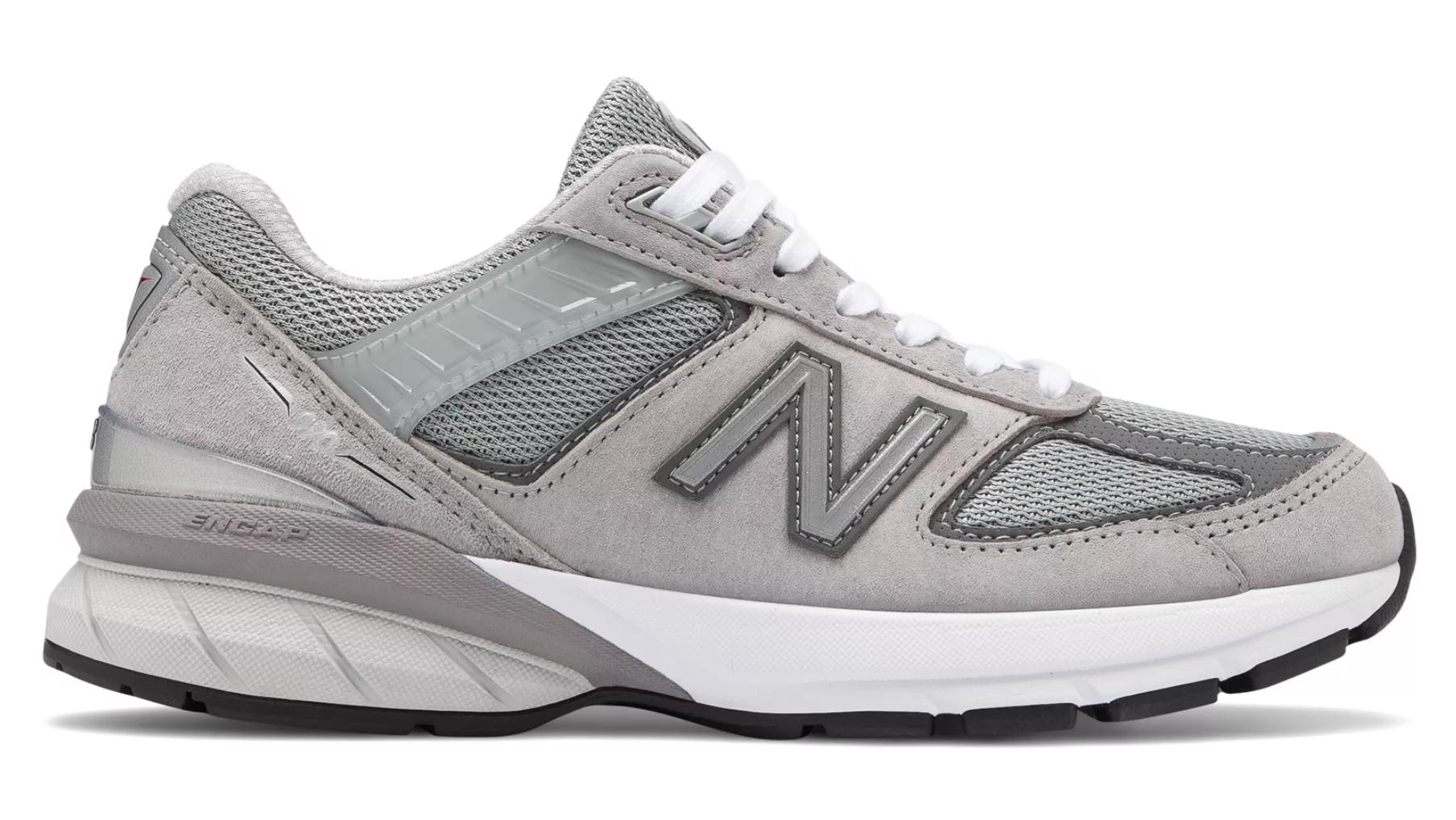 new style 04ba2 0609e Best New Balance Running Shoes   New Balance Shoe Reviews 2019