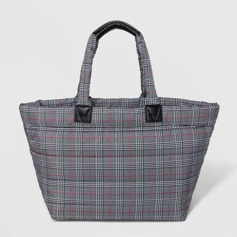 8c14fcbaa3c9 25 Best Weekender Bags 2019 - Weekender Bags for Women