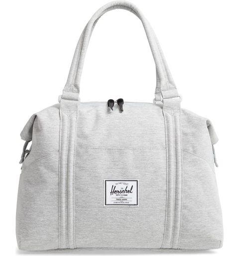60a8c9a9f9 25 Best Weekender Bags 2019 - Weekender Bags for Women