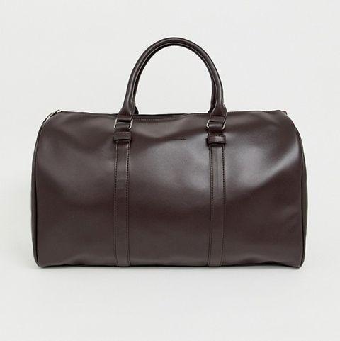 9d46dceef 25 Best Weekender Bags 2019 - Weekender Bags for Women