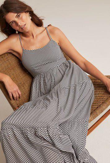 Tall dresses - the best-selling tall maxi dress