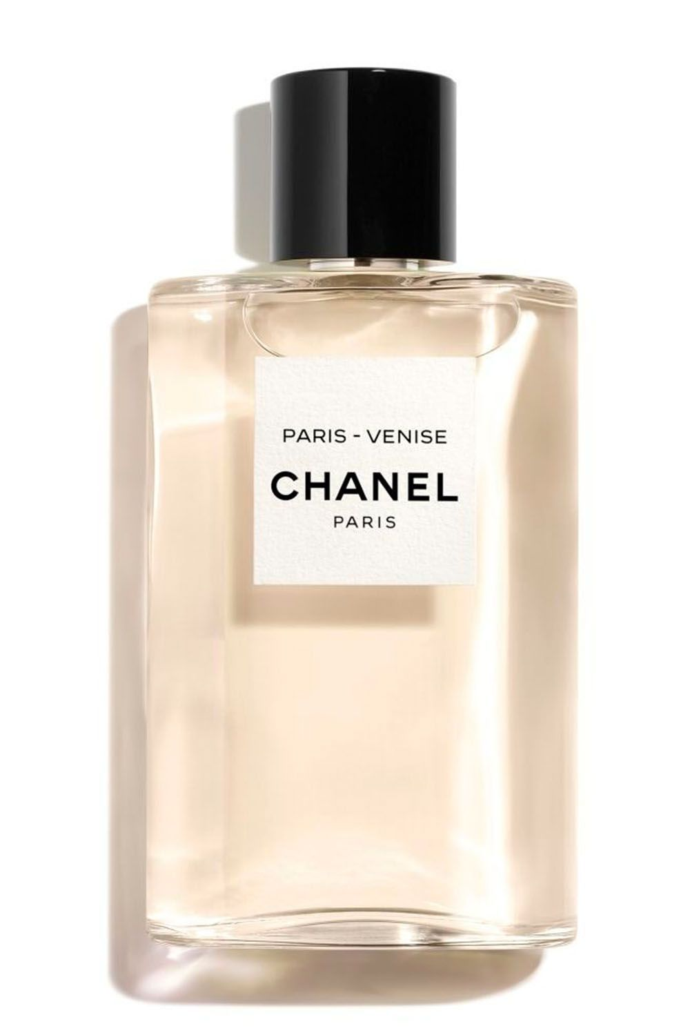 c1f1be4c9d 15 Best Summer Perfumes Everyone Loves - Summer Scents and Fragrances 2019
