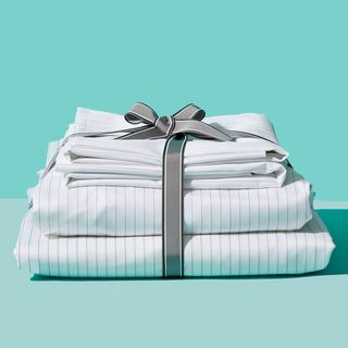 Best Sateen Sheets