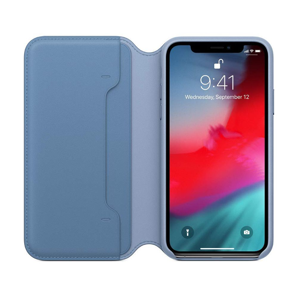 10 best iphone wallet cases for the iphone xs in 2018 wallet cases